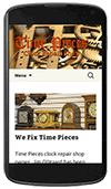 mobilefriendly-timepieces-sml