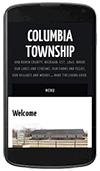 mobilefriendly-columbiatwp-sml