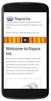 napco-mobilefriendlyss2