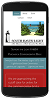 southhavenlight-mobile